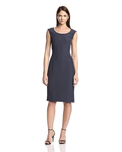 Armani Collezioni Women's Dress