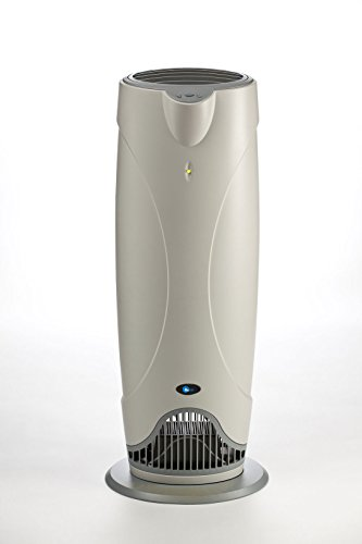 RxAir® Air Purification System picture