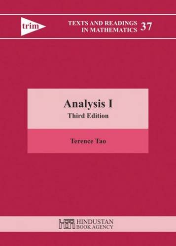 real analysis by walter rudin pdf