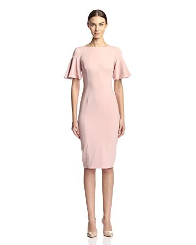 Jay Godfrey Women's Palmer Sheath Dress