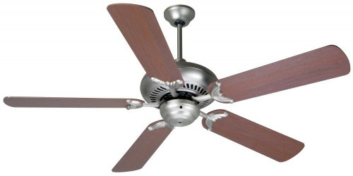 Craftmade Ceiling Fan
