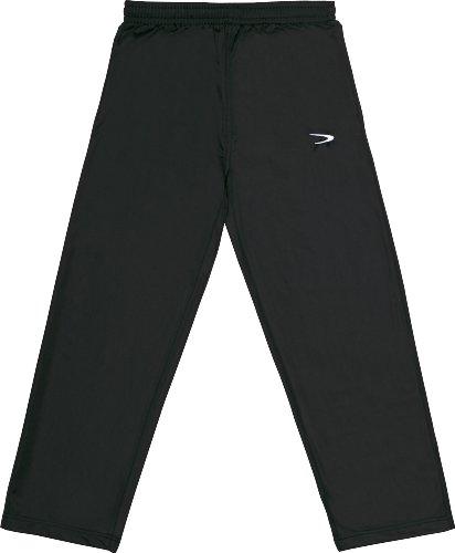 Jogginghose schwarz Größe 128