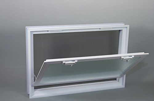 hopper-vent-glass-block-ventilating-system-with-insect-screen-double-pane-horizontal-579x384mm-inste