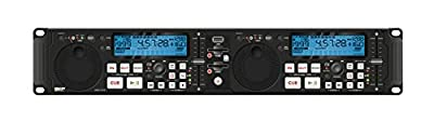 Skp Pro Audio Usd-2010 from SKP PRO AUDIO