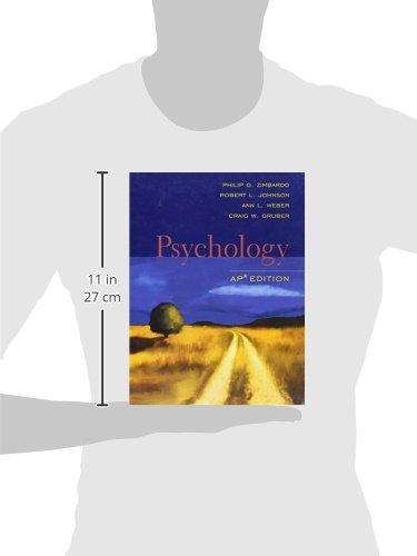 online Leistungsphysiologie. Grundlagen für Trainer,
