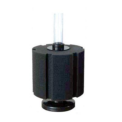 高性能 投げ込みフィルター XY-2813R  レッドビーシュリンプ ディスカス らんちゅう 用 60cm水槽適応