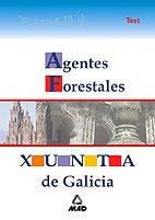 Agentes-forestales-de-la-xunta-de-galicia-test