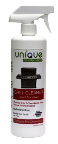 unique-natural-products-grill-cleaner-24-ounce