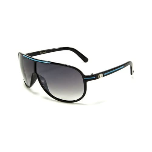 Best 10 Prada Sunglasses