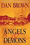 Angels and Demons (0743486226) by Dan Brown