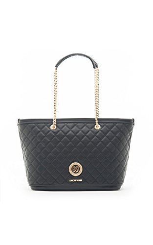 Love Moschino JC4212PP01KA 0000 borsa nero