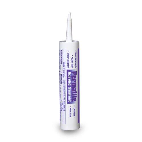 permatite-flexible-acrylic-sealant-20-to-250-degree-f-temperature-gray-case-of-24