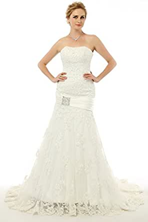 wedding dress bridal beach wedding dresses clothing