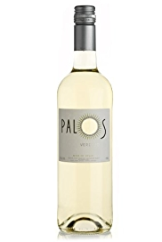 Palos Verdejo 2011 - Case of 6