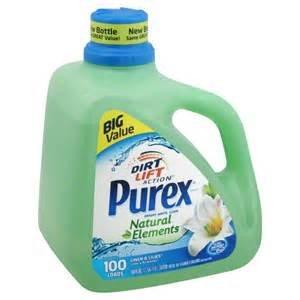 purex-detergent-liquid-natural-elements-linen-lillies-100-load-150-oz
