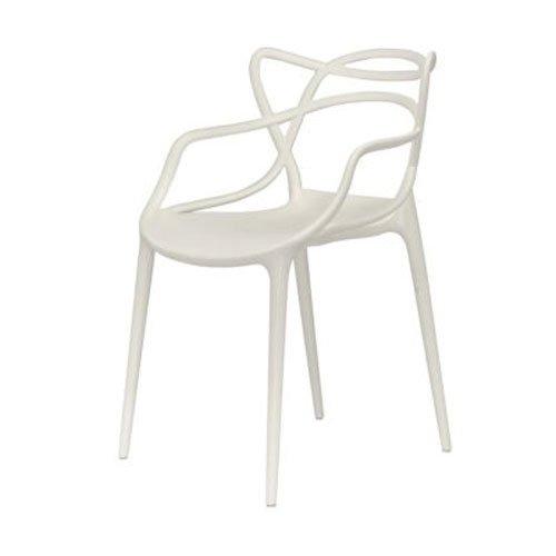 kartell 586503 stuhl masters preisvergleich g nstig. Black Bedroom Furniture Sets. Home Design Ideas