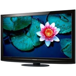 Panasonic TC-P54G25 54-Inch 1080p Plasma HDTV