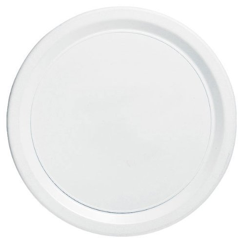 corningware-french-white-2-1-2-qt-round-plastic-cover-by-corningware