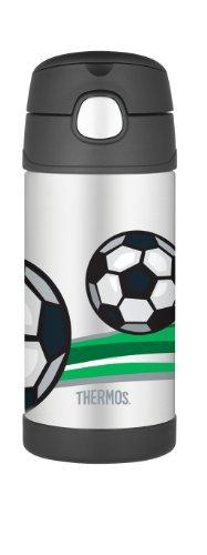 thermos-cantimplora-355-ml-diseno-de-futbol