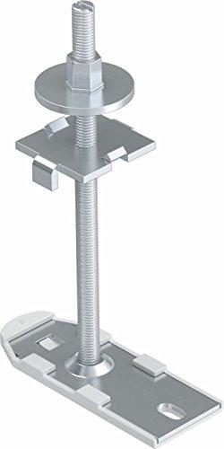 obo-bettermann-unidad-de-nivelacion-ibnev-190-para-ibk-accesorios-para-bajo-piso-canal-sistemas-4012