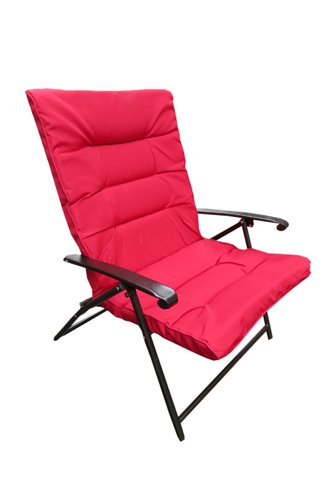 Quot Amaze Quot Folding Easy Reclining Household Living Room