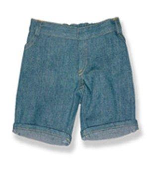 Denim Jeans Pants Teddy Bear Clothes Fit 14