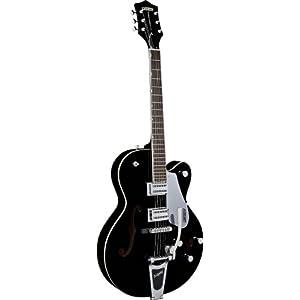 gretsch guitars g5120 electromatic hollowbody electric guitar black review best electric guitars. Black Bedroom Furniture Sets. Home Design Ideas