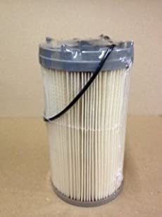 Paccar K37-1004 Fuel Filter