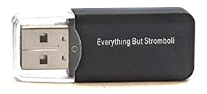 SanDisk 128GB Micro SDXC Memory Card Extreme Pro Works with GoPro Hero 8 Black, Max 360 Action Cam U3 V30 4K A2 Class 10 (SDSQXCY-128G-GN6MA) Plus 1 Everything But Stromboli (TM) MicroSD Card Reader (Color: Class 10 128GB)