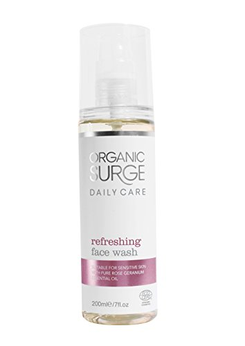 organic-surge-daily-care-face-wash-200ml