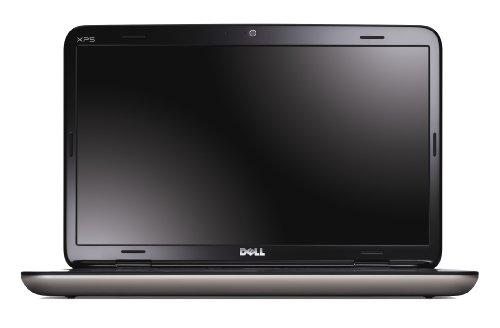 Dell XPS 17 X17L-751ELS 17.3-Inch Laptop (Elemental Silver)