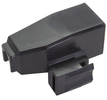 Parts Accessories & Plug David Clark Flexboom Adapter Fl11