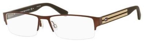 tommy-hilfigerdamen-brillengestell-55