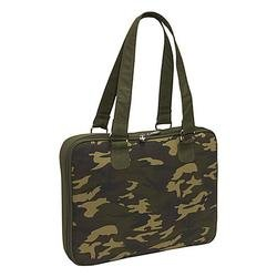 Slimline Bag- Camo