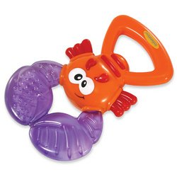 Infantino: Lobster Teether