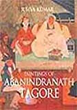 Paintings Of Abanindranath Tagore: (8189323091) by R. Siva Kumar