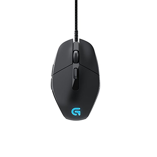 Logicool ロジクール ゲーミングマウス パフォーマンス エディション G303