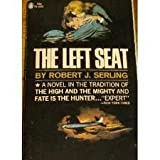 img - for The Left Seat book / textbook / text book