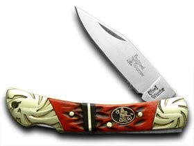 Combat Fighting Knives