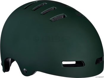 Buy Low Price Lazer Next Helmet: Khaki Green; LG (BLU2005663256)