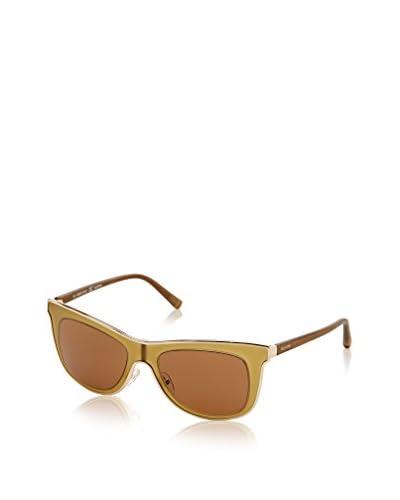 VALENTINO Gafas de Sol V109S303 Caqui