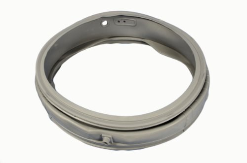 LG Electronics MDS47123601 Front-Load Washer Door Boot Gasket (Lg Door Gasket compare prices)