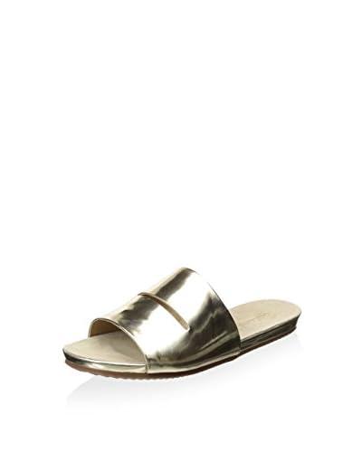Splendid Women's Telluride Flat Sandal