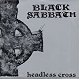 Headless Cross (12