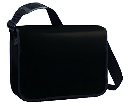 umhangetasche-halfar-r-schwarz-lorrybag-r-eco-planentasche