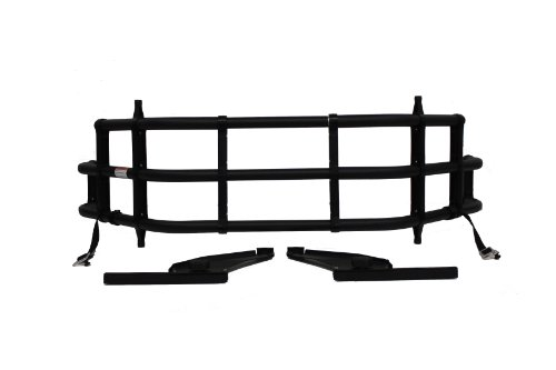 Genuine Nissan Accessories 999T7-WX160 Black Sliding Bed Extender (Nissan Utilitrack Accessories compare prices)