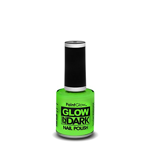 paintglow-glow-in-the-dark-vernis-a-ongles-vert-fluo-10-ml
