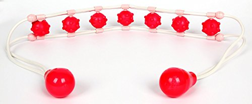 healthpanion-set-of-1-authentic-south-korean-imported-lower-back-massaging-rolling-beaded-balls-impr