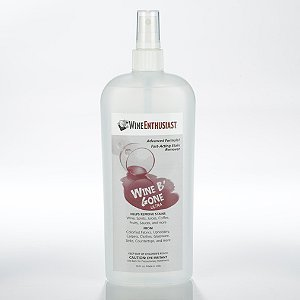 wine-enthusiast-wine-bgone-stain-remover-spray-16-ounce