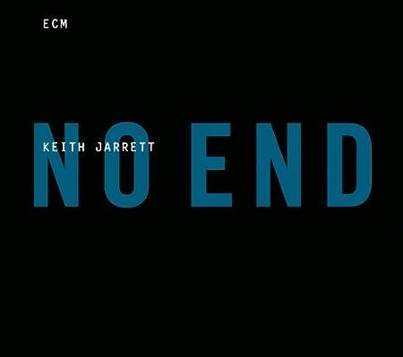 "Afficher ""No end"""